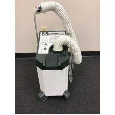 3M Bair Hugger Model 500/OR Warming Unit